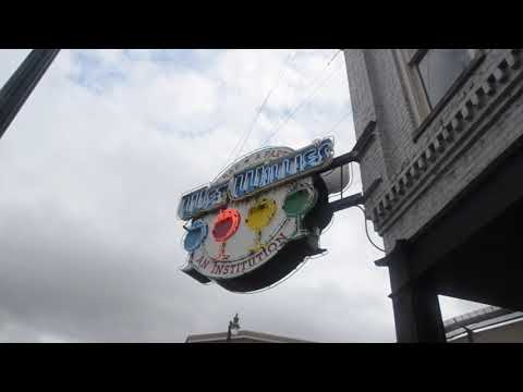 Memphis,Tennessee Travel Short