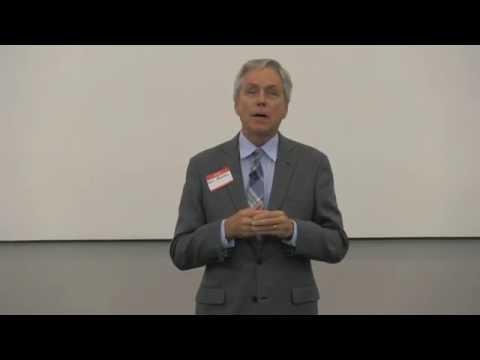 Florida Sunshine Coalition Summit with Guest Speaker Carl Hiaasen