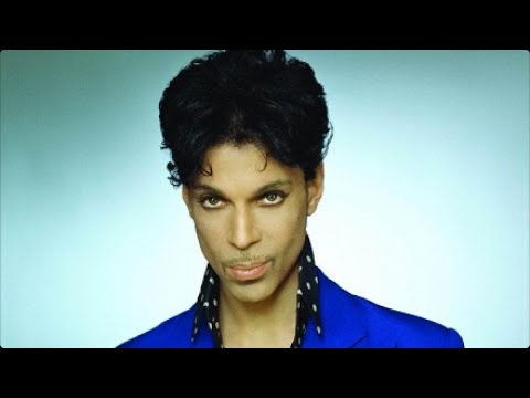 Prince feat Q- tip ( Pharell Williams Productions 1999)
