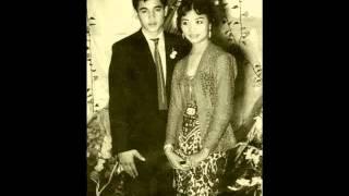 Henry L Duarte And Family Duarte's Picture Liryc Biarkan cinta Menari