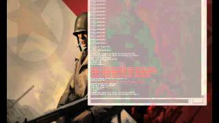 Day of Defeat Source - Achievement - Valve Gift Grab 2011 -- DoDS