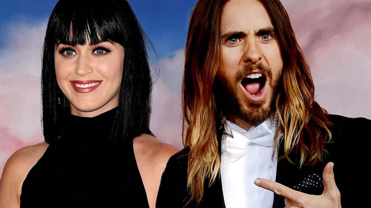 who is jared leto dating now 2014