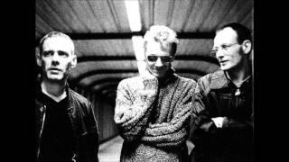 Fluke live at Leeds Sound City 1996