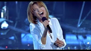 "The Voice of Poland III - Edyta Górniak - ""Litania"" - Live"
