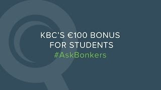 What should students look for in a current account? | #AskBonkers | bonkers.ie TV Ep.89