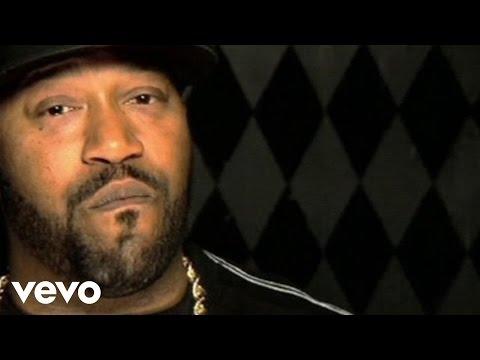 Bun B - Put It Down ft. Drake