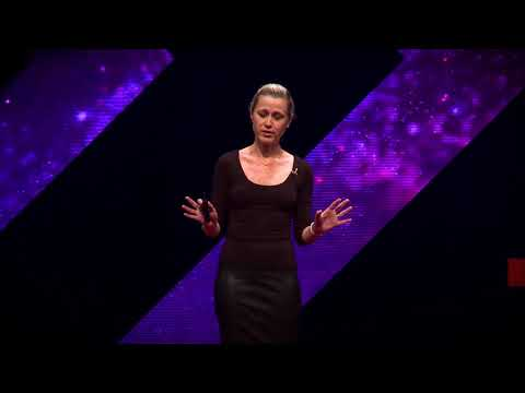 Your Gut Microbiome: The Most Important Organ You've Never Heard Of | Erika Ebbel Angle | TEDxFargo