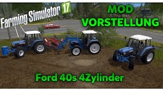 "[""mirappy"", ""fs17"", ""ls17"", ""old"", ""stream"", ""black"", ""sheep"", ""v2.0"", ""mais"", ""Landwirtschafts Simulator"", ""Farming Simulator"", ""GIANTS"", ""Modvorstellung"", ""lets play"", ""Farming Simulator 17"", ""Tutorial"", ""Farming"", ""Claas"", ""Krone"", ""Gameplay"", ""Coursep"