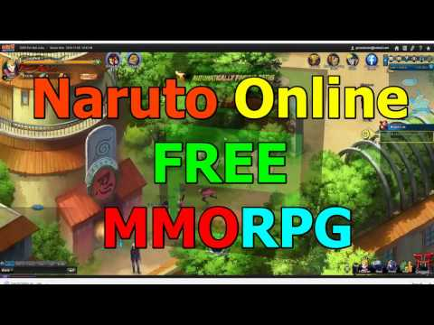 Taka Jugo Gameplay! Useless Ninja? - Naruto Online from YouTube · Duration:  10 minutes 18 seconds