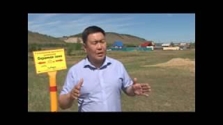 видео Санитарная зона ЛЭП. Влияние электромагнитных полей на человека