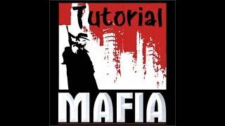   Tutorial   Jak stáhnout hru Mafia 1  