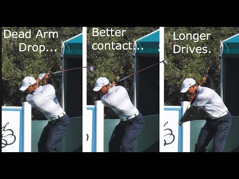 Tiger Woods swings a golf club, Twitter goes crazy Golf