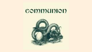 Communion   Divine Methods