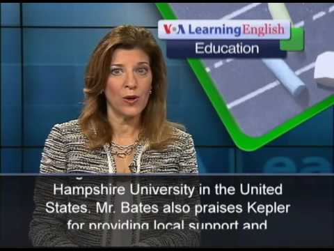 University of Hampshire News And Views 2017