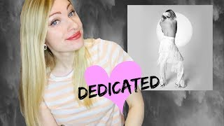 CARLY-RAE-JEPSEN-Dedicated-Musician-s-Reaction-Review