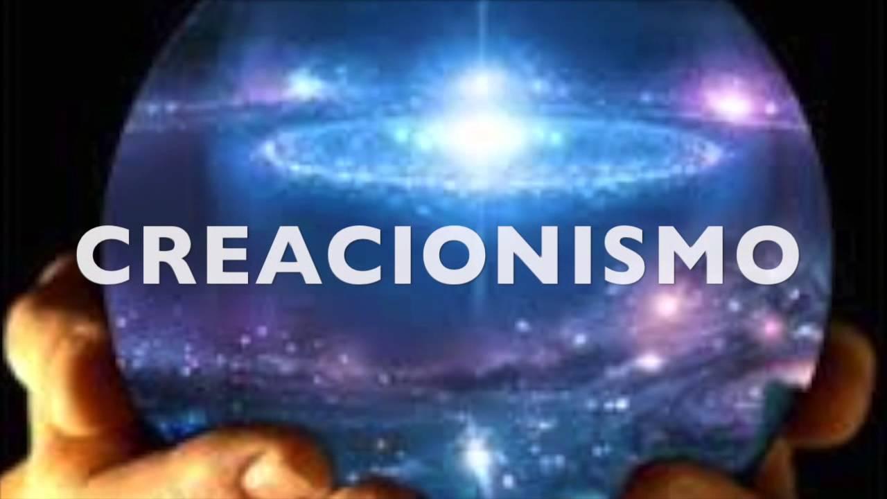 teor as del big bang y creacionismo   youtube