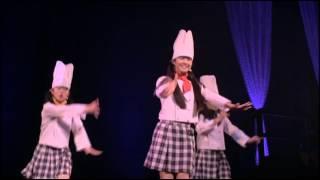 Repeat youtube video Acha!Cha!Karii