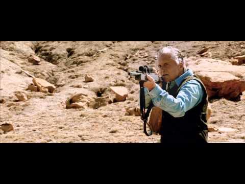 новые фильмы 2016 | mafia survival game | Мафия: Игра на выживание (2016)The best action movies 2016