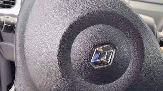 Renault Modus '2007 Львів