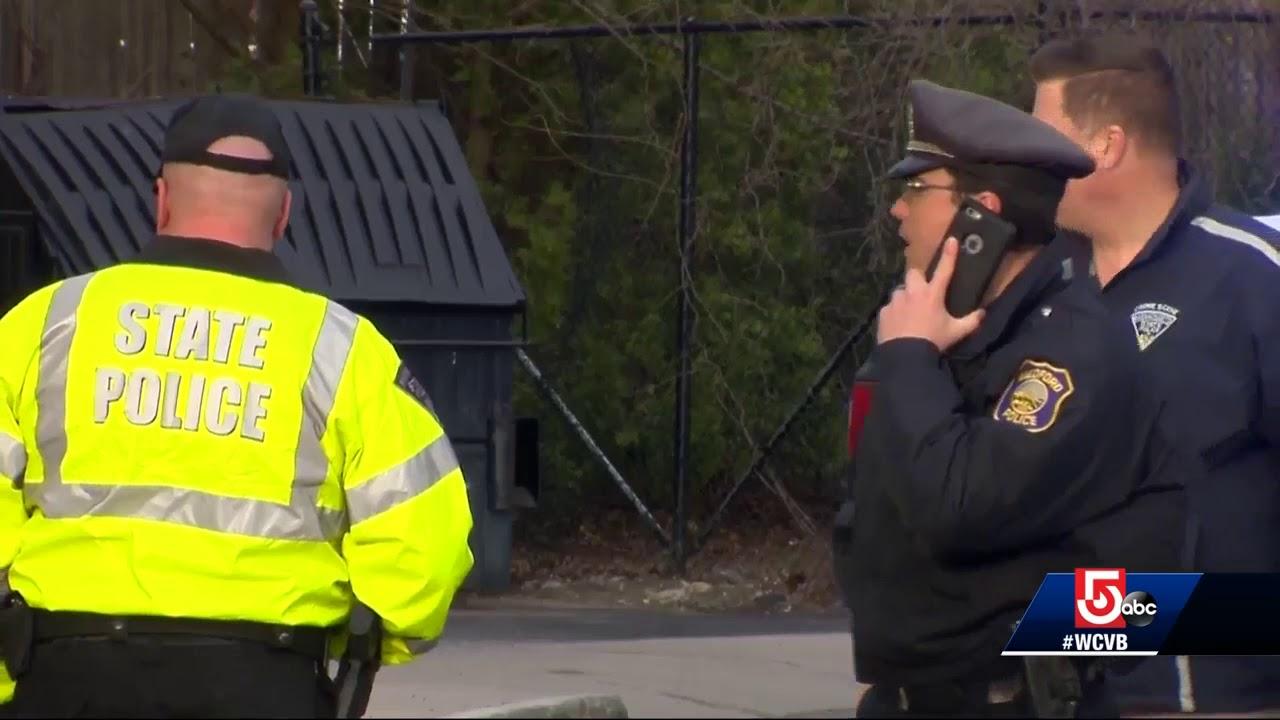 juvenile driver kills 1 pedestrian hurts 2 others in crash youtube