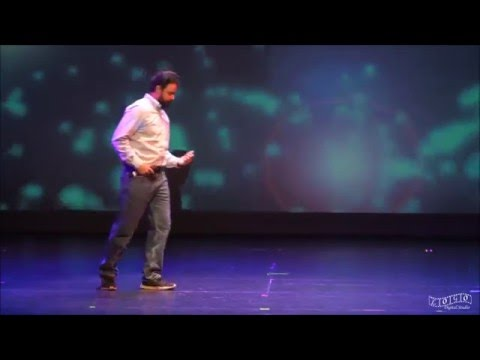 Saanson Ki Zaroorat Hai - Kumar Sanu - Aashiqui - Karaoke - by Devendra