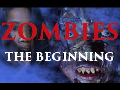 Скачать Зомби моды для CS  бесплатно