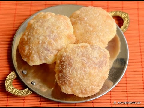 Sojji appam recipe | with jaggery | Indian food