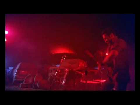 Warid Glow Music - Farhad
