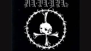 Revenge - Decimation Antichrist