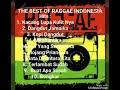 Mantul Lagu Reggae Indonesia Terbaik Full Album Mp3