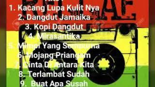 Lagu Reggae Indonesia Terbaik - Full Album mp3