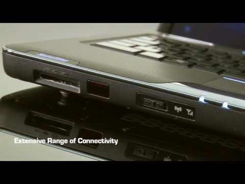 Toshiba Satellite U500 PC Diagnostic Windows 8 X64 Driver Download