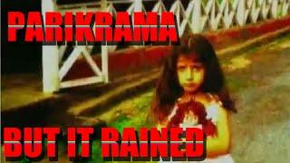 But It Rained I Official Music Video I Parikrama I ArtistAloud.com