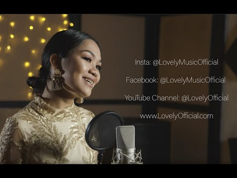 Lovely Official | Cover Song Reel