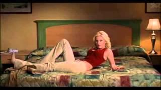 Elisha Cuthbert Compilation Hot Sexy Scene