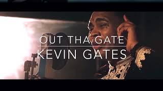 Kevin Gates Type Beat (Out Tha Gate) 2018