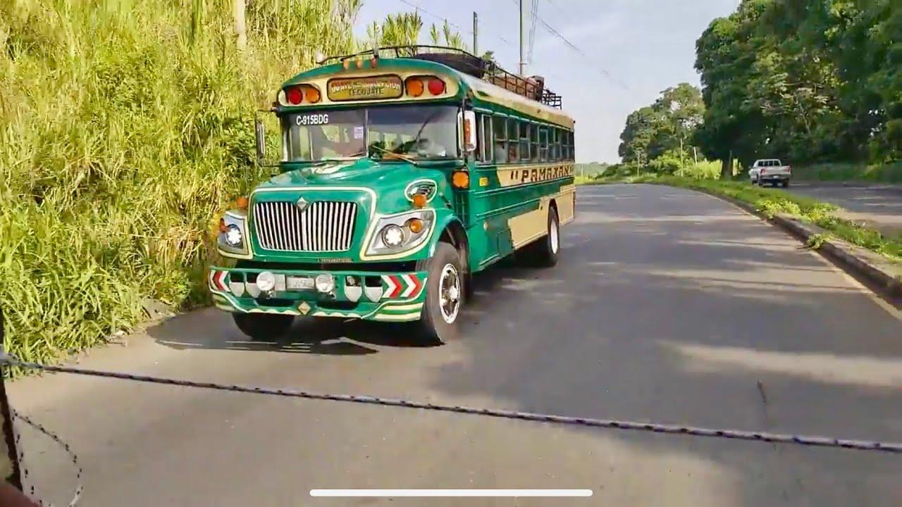 en-camion-para-escuintla-as-se-viaja-en-guatemala-9