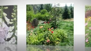 Rocky Mountain Gardeners Handbook