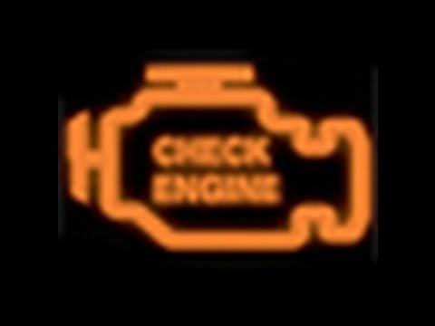 турбина / Mazda CX-7 записаться связаться со мной wichengad@gmail.com