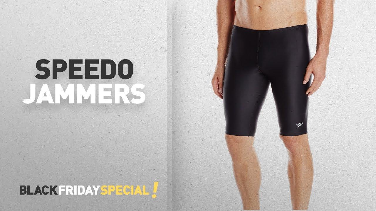 612bf0e1ba1ea Speedo Black Friday Deals: Save On Speedo Jammers | Amazon Black ...