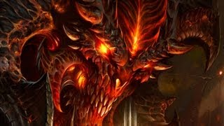 GameSpot Reviews - Diablo III (PC)