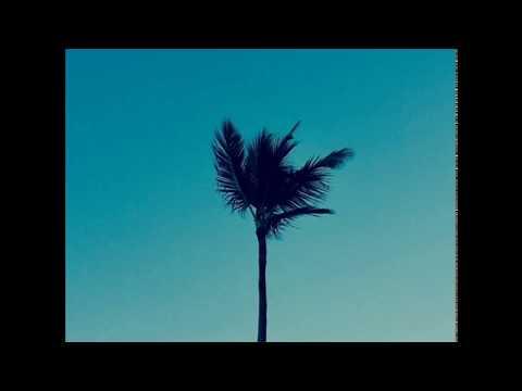David Durango - Born, Live And Die (Original Mix)