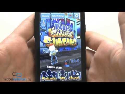 Обзор Highscreen Spark: дешевый Android-смартфон за 3990 рублей
