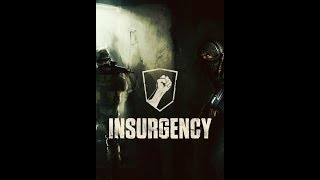 Insurgency Sandstorm Best Shooter Game