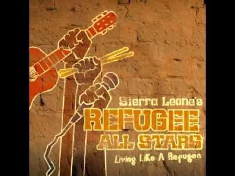 sierra-leones-refugee-all-stars-bull-to-the-weak-koko-roots