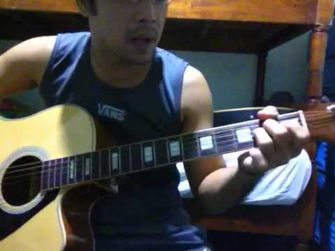 Guitar guitar chords magpakailanman : Magpakailanman acoustic cover - YouTube