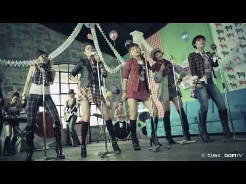 4MINUTE (포미닛) - 이름이 뭐예요 'What's Your Name?' (English Cover) from YouTube · Duration:  3 minutes 44 seconds