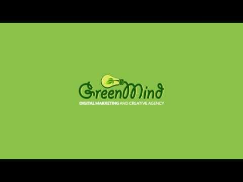 Green Mind Agency - Digital Marketing and Creative Agency in Egypt