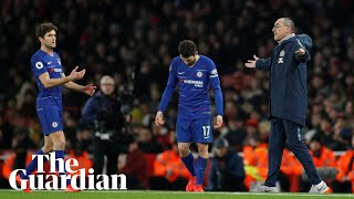 chelsea-players-are-extremely-difficult-to-motivate-says-maurizio-sarri