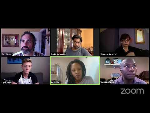 toronto-film-school-|-diversity-in-the-entertainment-industry